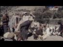 Афган. Фильм Андрея Кондрашова (2014)