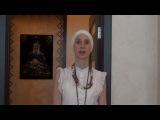 Кундалини Йога. Открытые уроки в Йогадоме